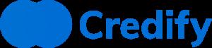 Credify.com.ua